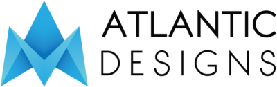 Atlantic Designs
